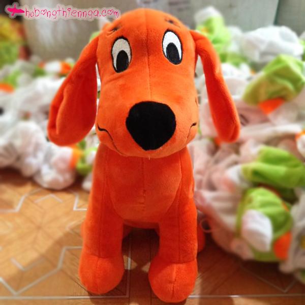 Chó Phú Quốc